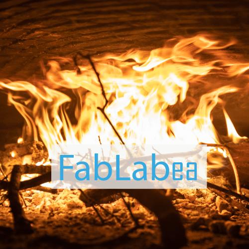 FabLabea